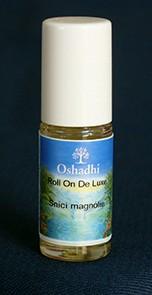 7bd172ac52 Snící magnólie olejový parfém
